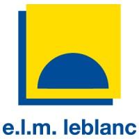 elm_leblanc_logo300x300