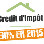 credit-d-impot-transition-energetique-2015
