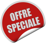 8bf409b0cd035_offre-speciale