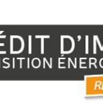 credit-dimpot-2017-reconduit-pour-vos-equipements-de-chauffage
